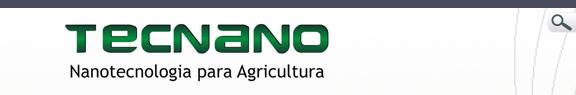 Tecnano - Soluções em Nanotecnologia
